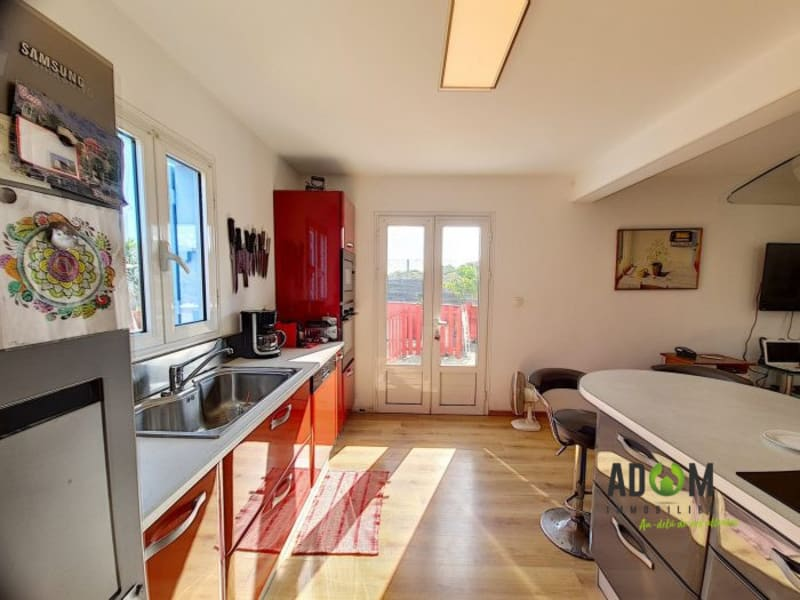 Vente maison / villa Saint-louis 355 000€ - Photo 3