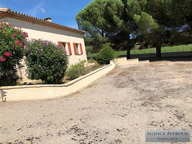 Sale house / villa Arzens 260000€ - Picture 5
