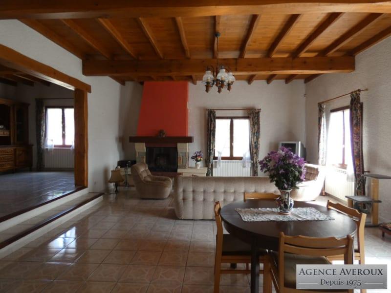 Sale house / villa Arzens 260000€ - Picture 6