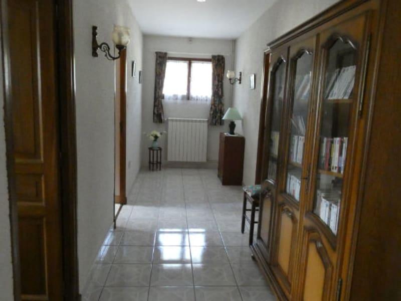 Sale house / villa Arzens 260000€ - Picture 7