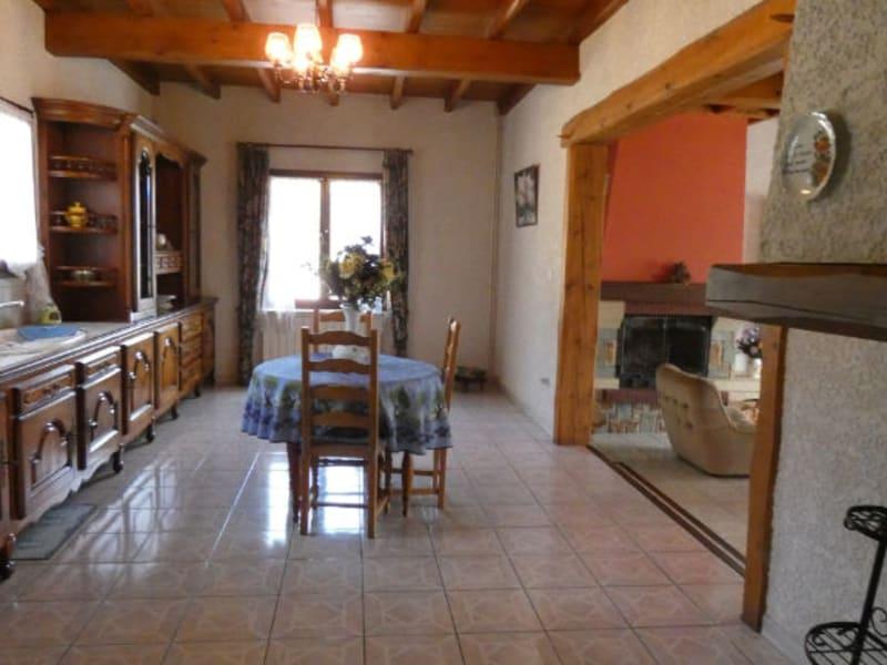 Sale house / villa Arzens 260000€ - Picture 9