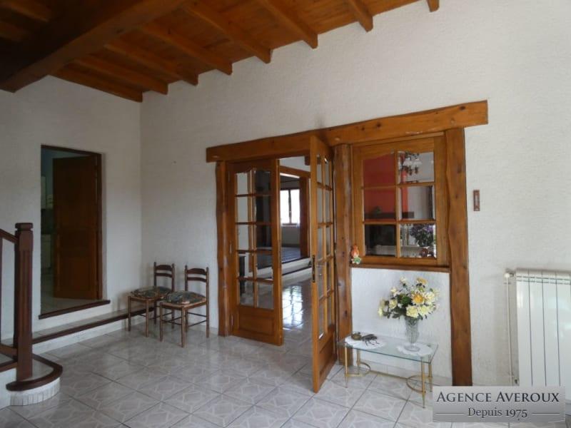 Sale house / villa Arzens 260000€ - Picture 10