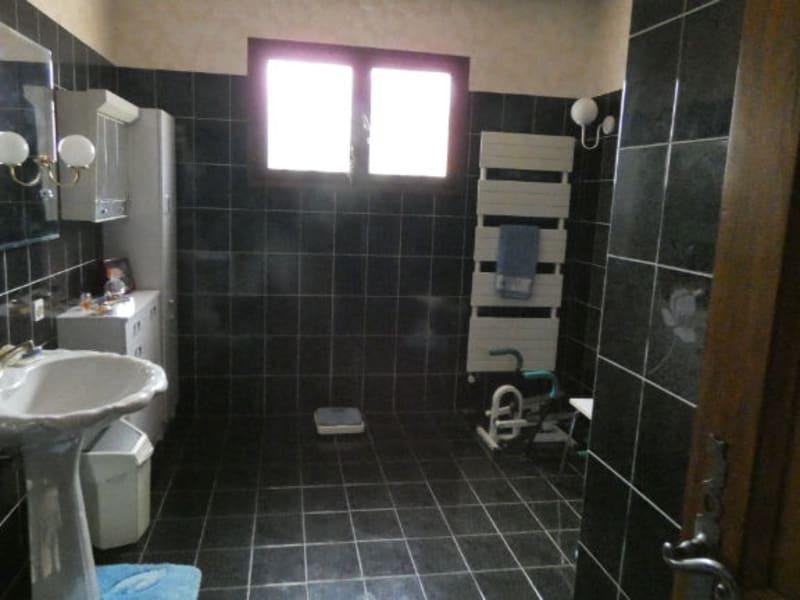 Sale house / villa Arzens 260000€ - Picture 11