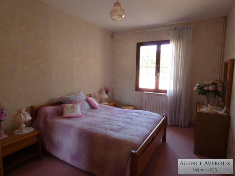 Sale house / villa Arzens 260000€ - Picture 12