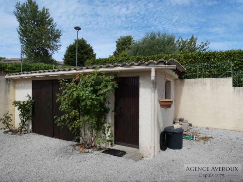 Sale house / villa Arzens 260000€ - Picture 14