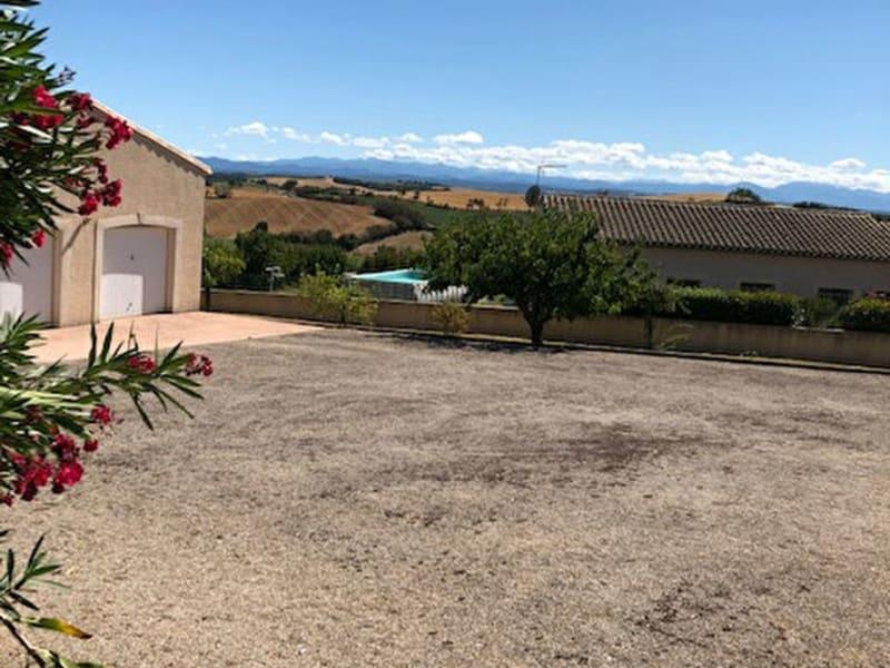 Sale house / villa Arzens 260000€ - Picture 15