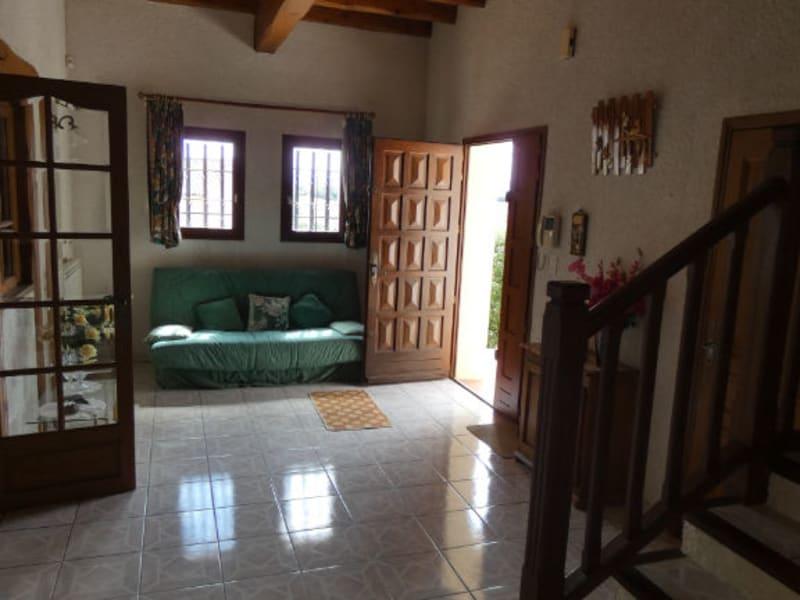 Sale house / villa Arzens 260000€ - Picture 16