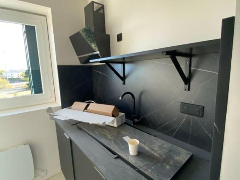 Sale apartment Villeurbanne 138000€ - Picture 3