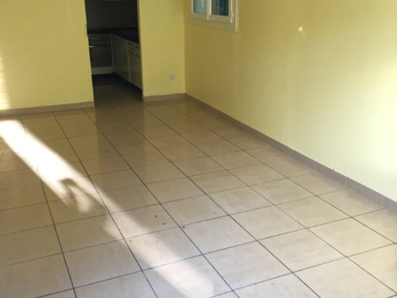 Venta  apartamento Montpellier 165000€ - Fotografía 3