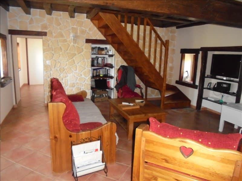 Vente maison / villa Gouise 174095€ - Photo 3