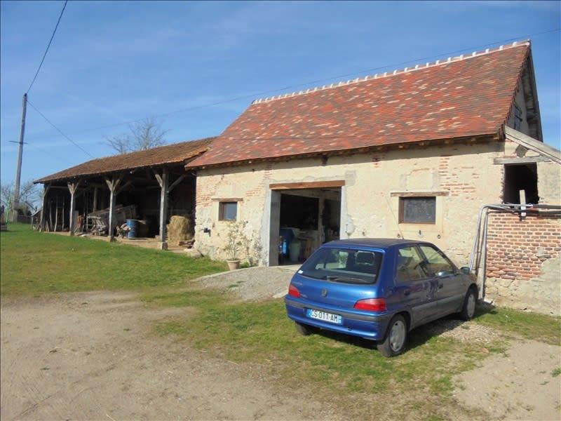 Vente maison / villa Gouise 174095€ - Photo 6