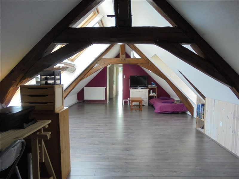 Vente maison / villa Gouise 174095€ - Photo 8