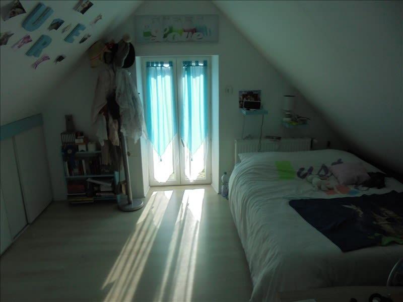 Vente maison / villa Gouise 174095€ - Photo 9