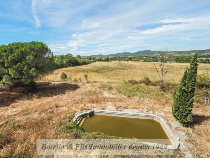 Vente de prestige maison / villa St ambroix 319000€ - Photo 3