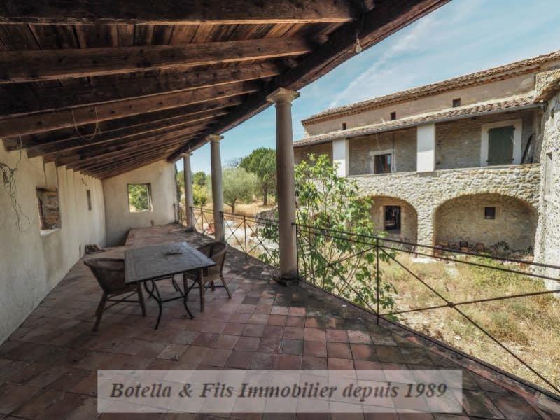Vente de prestige maison / villa St ambroix 319000€ - Photo 4