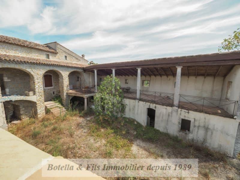 Vente de prestige maison / villa St ambroix 319000€ - Photo 6