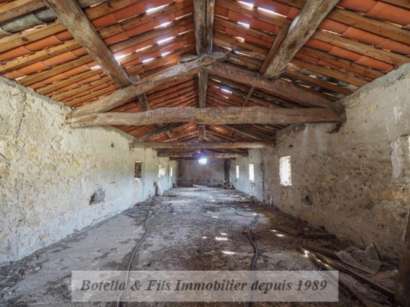 Vente de prestige maison / villa St ambroix 319000€ - Photo 7