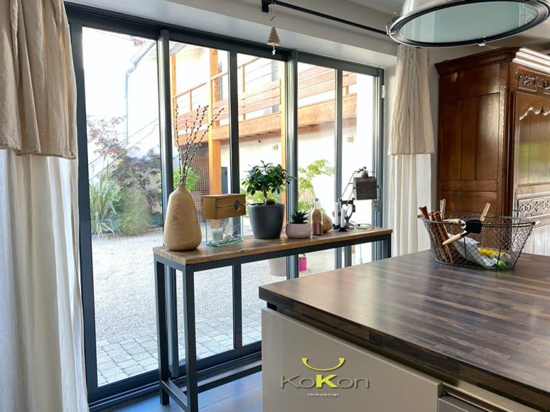 Vente maison / villa Charly 950000€ - Photo 8