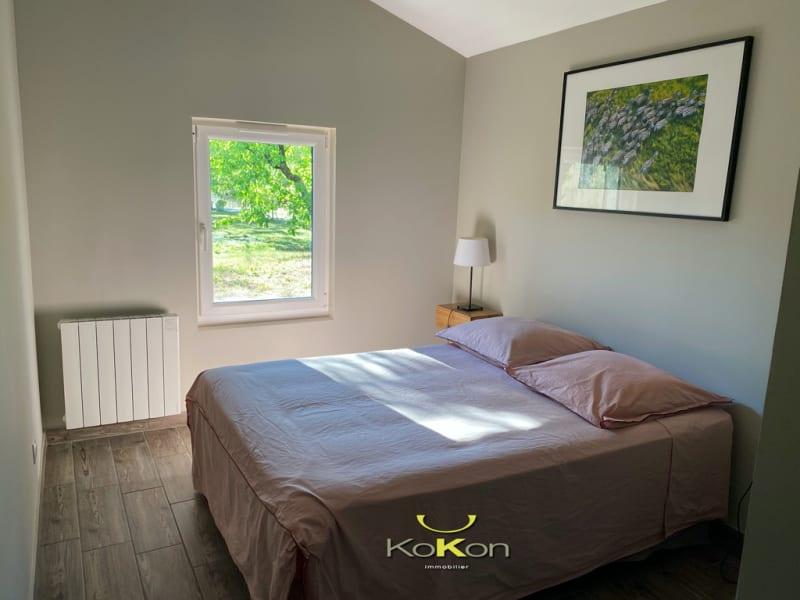 Vente maison / villa Charly 950000€ - Photo 9