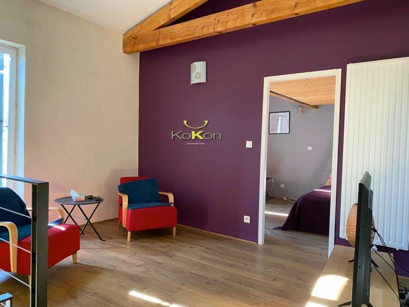 Vente maison / villa Charly 950000€ - Photo 11