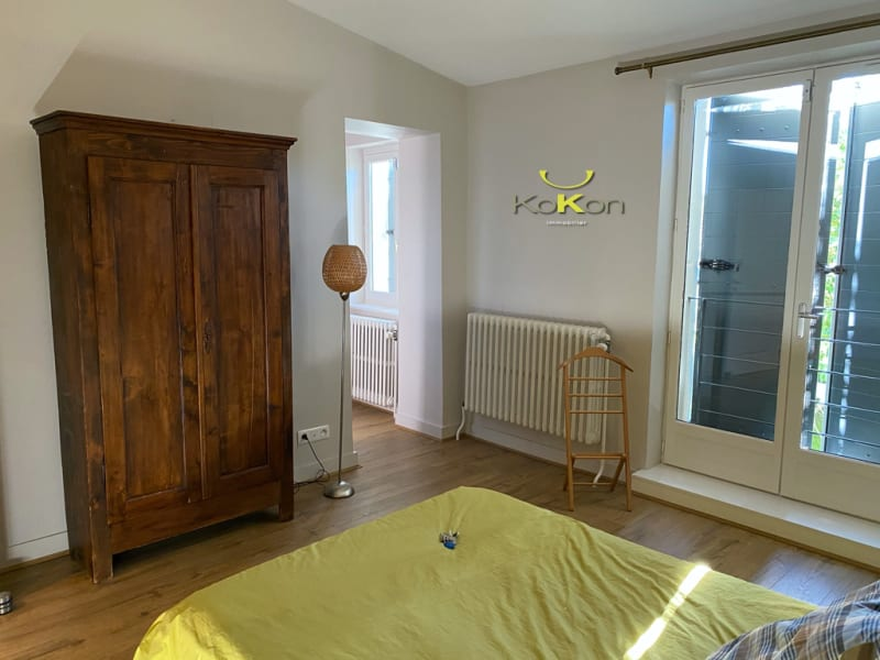 Vente maison / villa Charly 950000€ - Photo 13