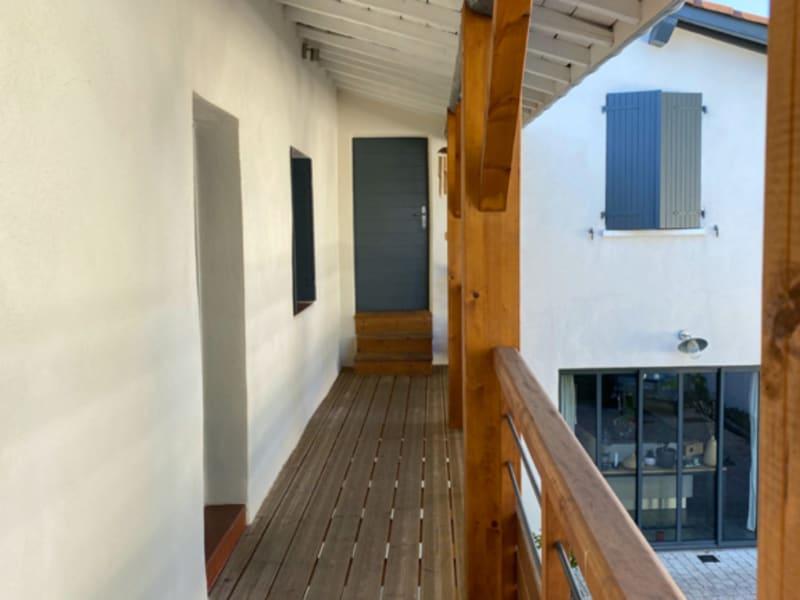 Vente maison / villa Charly 950000€ - Photo 14