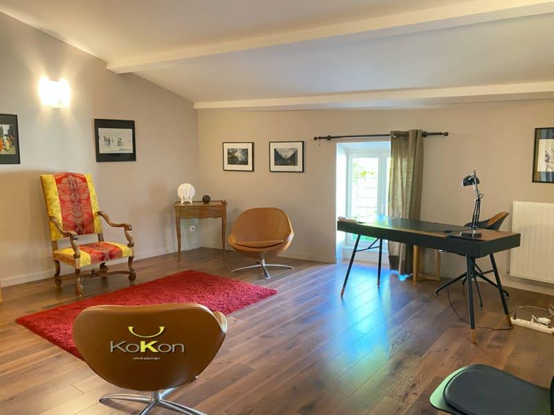 Vente maison / villa Charly 950000€ - Photo 16