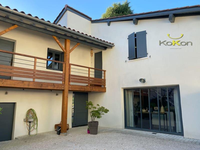 Vente maison / villa Charly 950000€ - Photo 18