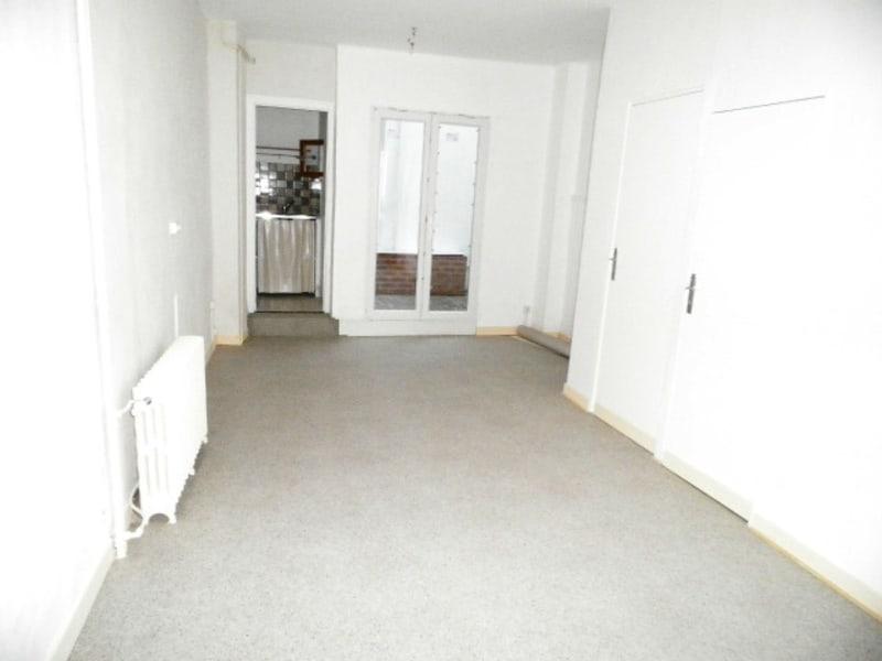 Sale house / villa Martigne ferchaud 87495€ - Picture 3