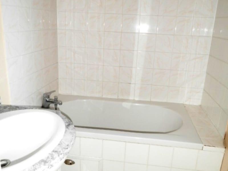 Sale house / villa Martigne ferchaud 87495€ - Picture 5