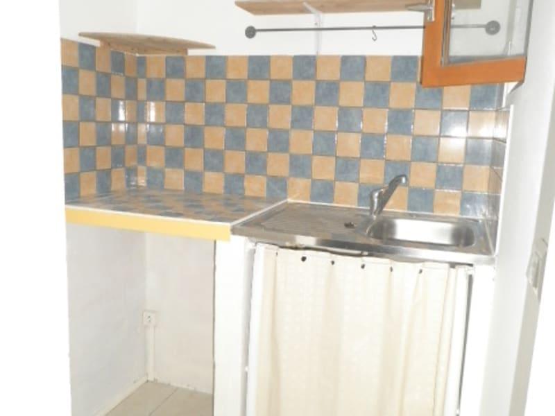Sale house / villa Martigne ferchaud 87495€ - Picture 7