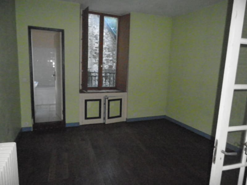 Vente maison / villa Martigne ferchaud 87495€ - Photo 10