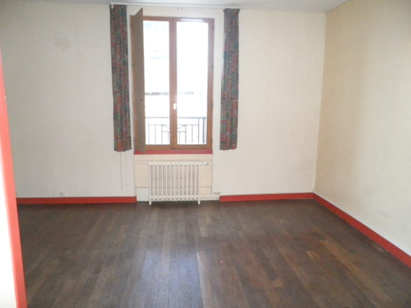 Sale house / villa Martigne ferchaud 87495€ - Picture 11