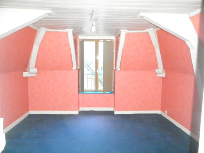 Vente maison / villa Martigne ferchaud 87495€ - Photo 12