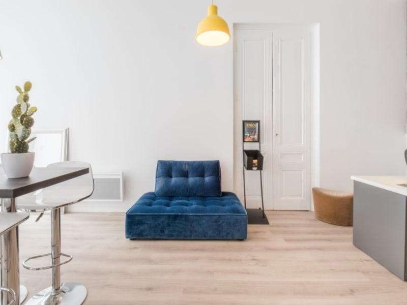 Rental empty room/storage Lyon 6ème 1155€ HC - Picture 4