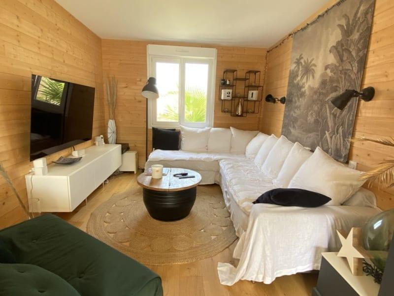 Vente maison / villa Chateau d'olonne 674000€ - Photo 3