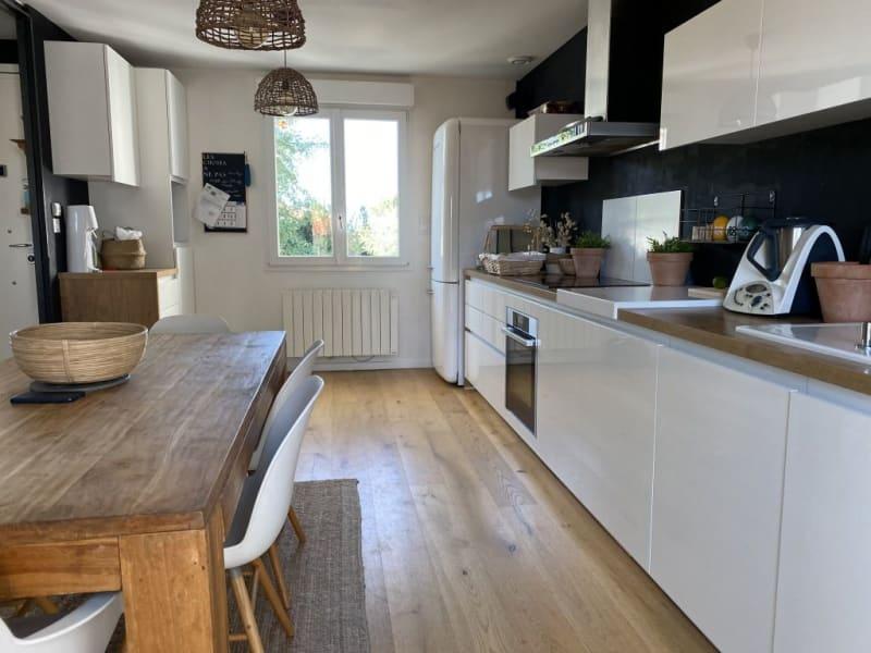 Vente maison / villa Chateau d'olonne 674000€ - Photo 5