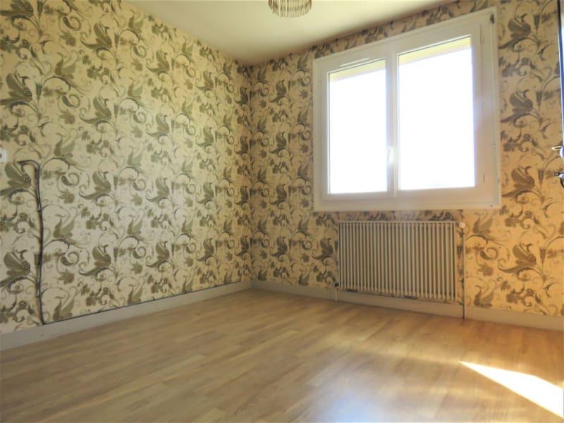 Vente maison / villa Montoire sur le loir 115500€ - Photo 3