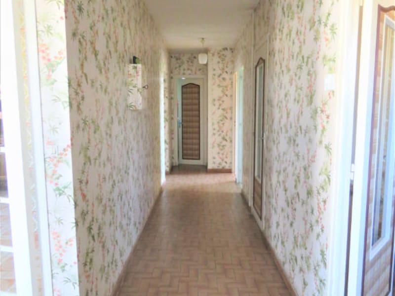 Vente maison / villa Montoire sur le loir 115500€ - Photo 4