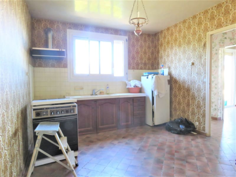 Vente maison / villa Montoire sur le loir 115500€ - Photo 5