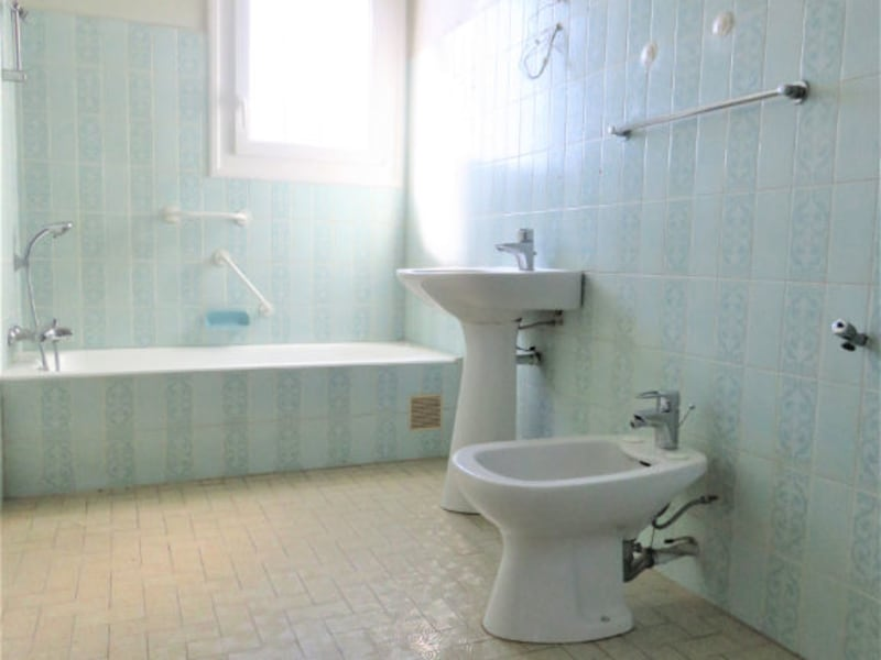 Vente maison / villa Montoire sur le loir 115500€ - Photo 8