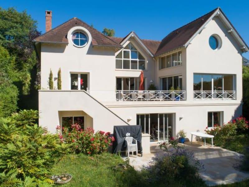 Sale house / villa L etang la ville 1348000€ - Picture 1