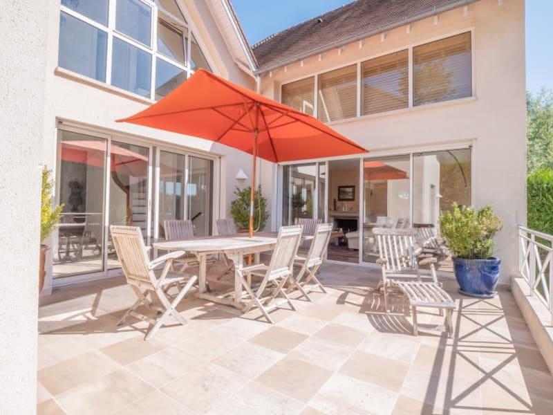 Sale house / villa L etang la ville 1348000€ - Picture 3