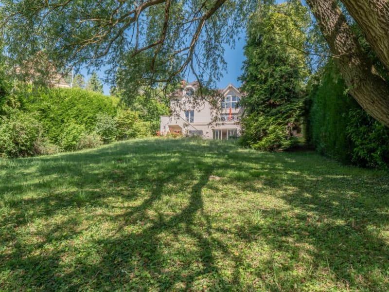 Sale house / villa L etang la ville 1348000€ - Picture 4