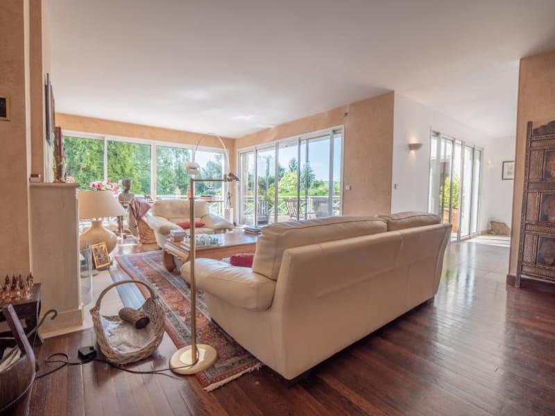 Sale house / villa L etang la ville 1348000€ - Picture 7