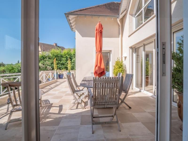 Sale house / villa L etang la ville 1348000€ - Picture 8