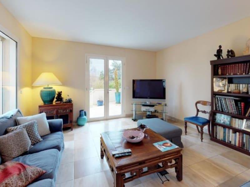 Sale house / villa L etang la ville 1348000€ - Picture 9