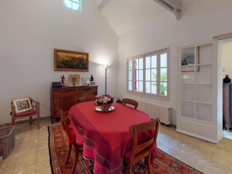 Sale house / villa L etang la ville 1348000€ - Picture 11