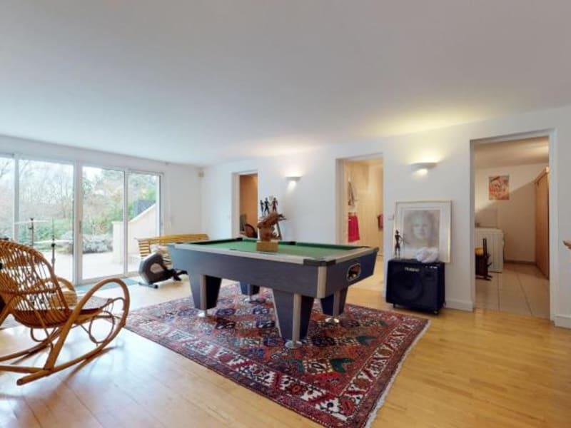 Sale house / villa L etang la ville 1348000€ - Picture 14