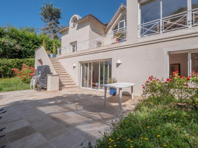 Sale house / villa L etang la ville 1348000€ - Picture 15